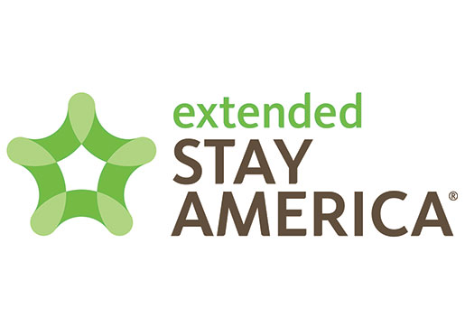 Extended Stay America Hotel Image